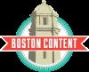 BostonContent-logo-square.png