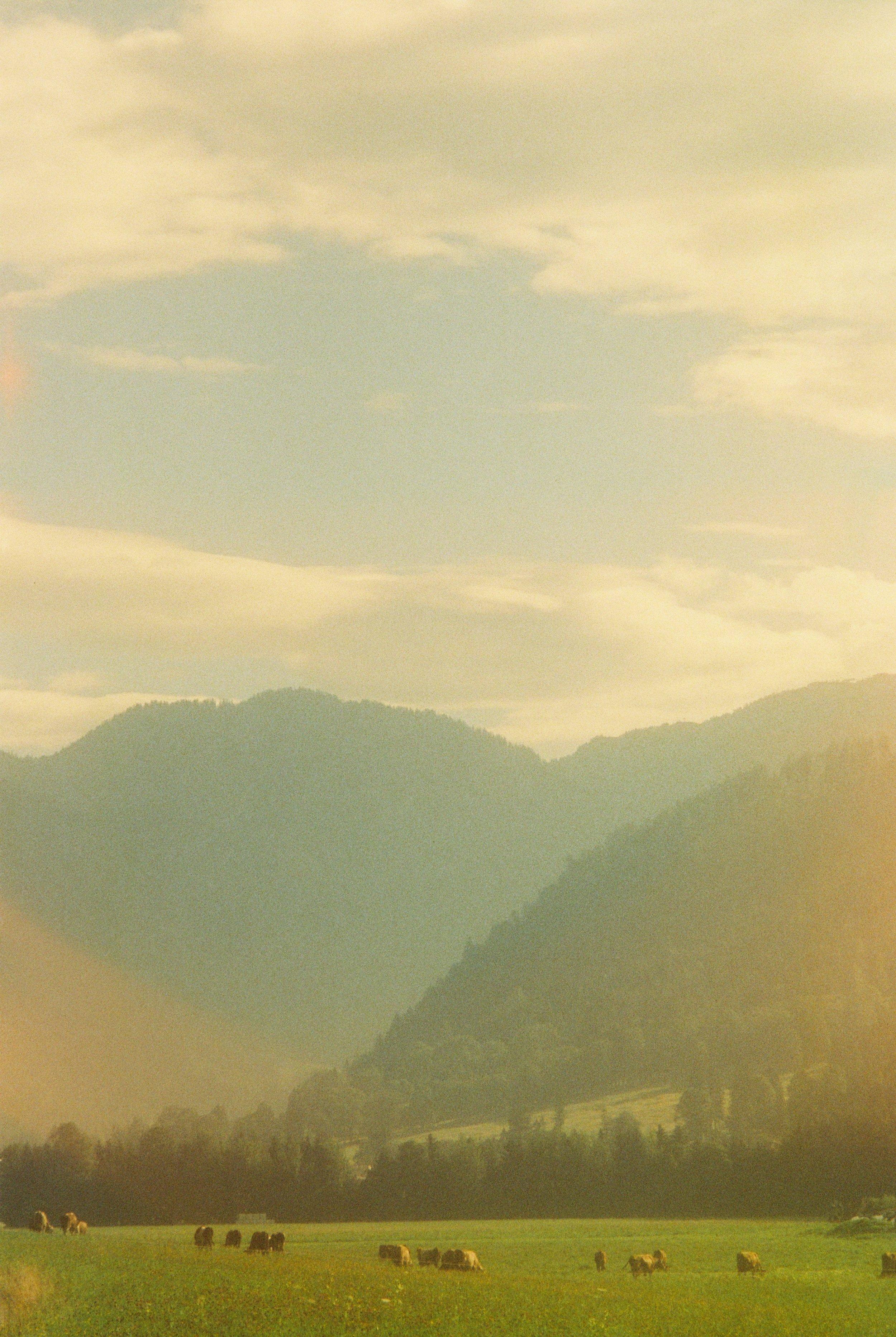 Kirchdorf, Tirol Austria
