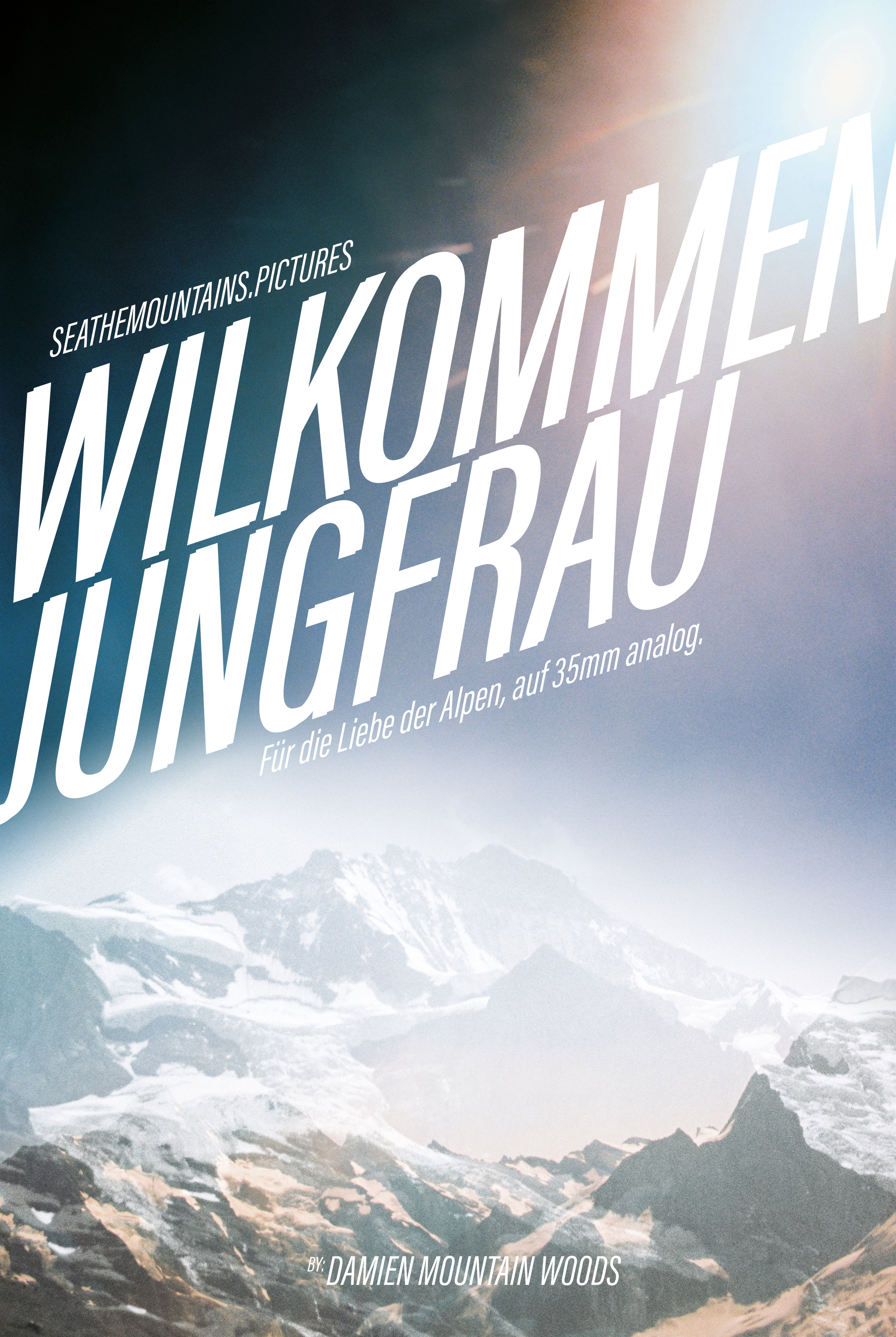 Jungfrau final.jpg