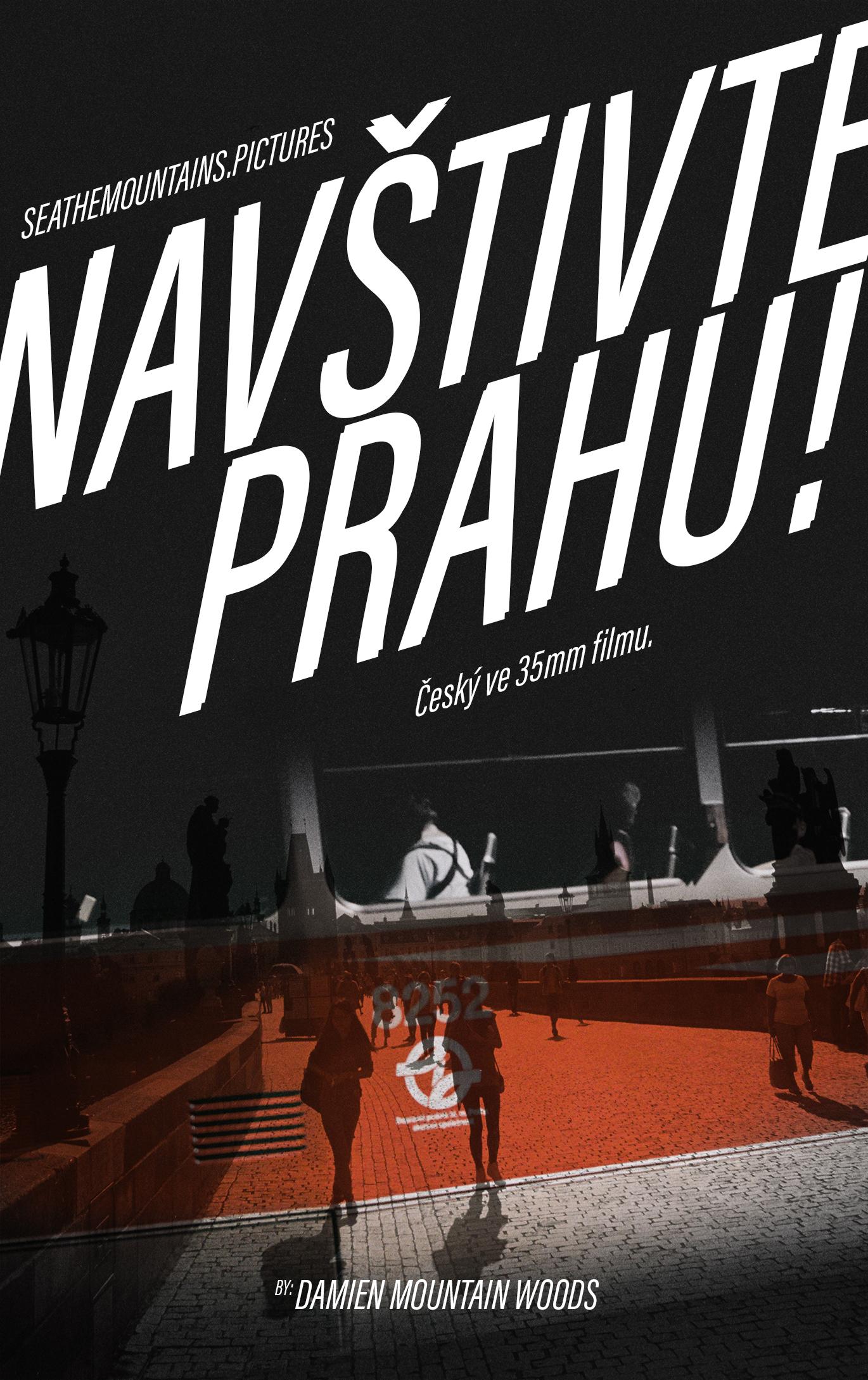 Prague final web.jpg