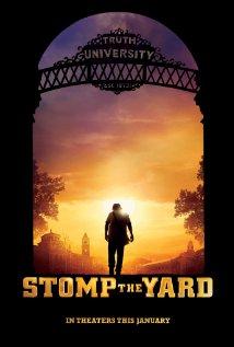 Stomp the Yard.jpg