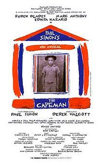 215px-Capeman_Poster.jpg
