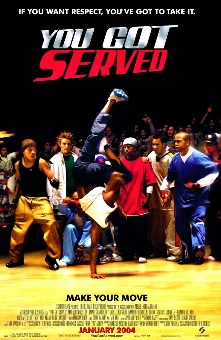 you-got-served-movie-poster.jpg