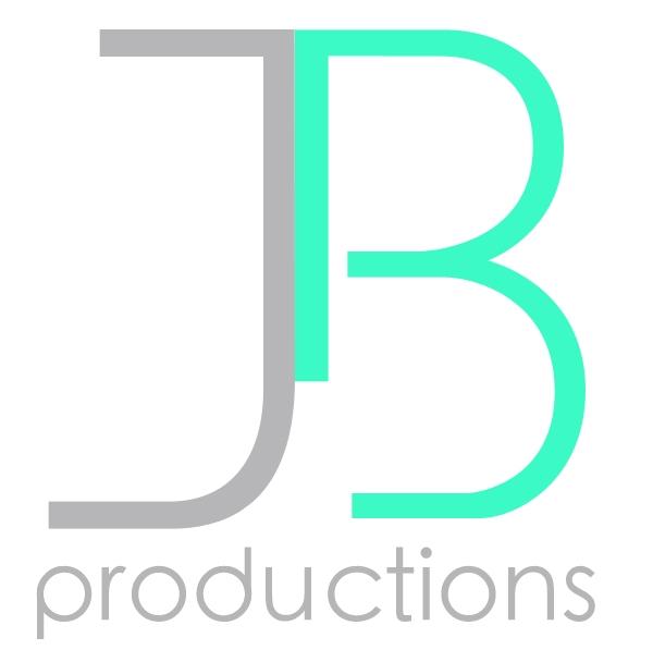 JB PRODTN Design.jpg