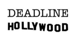 250px-Deadline_Hollywood_Logo.jpg