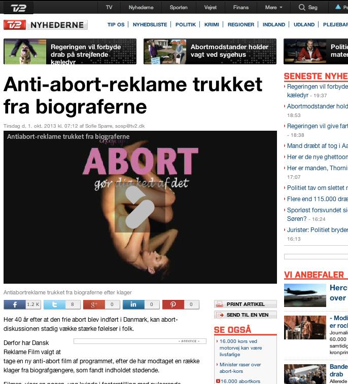 TV2-NEWS-antiabort-reklame-trukket-fra-biograferne-choose-life_web.jpg