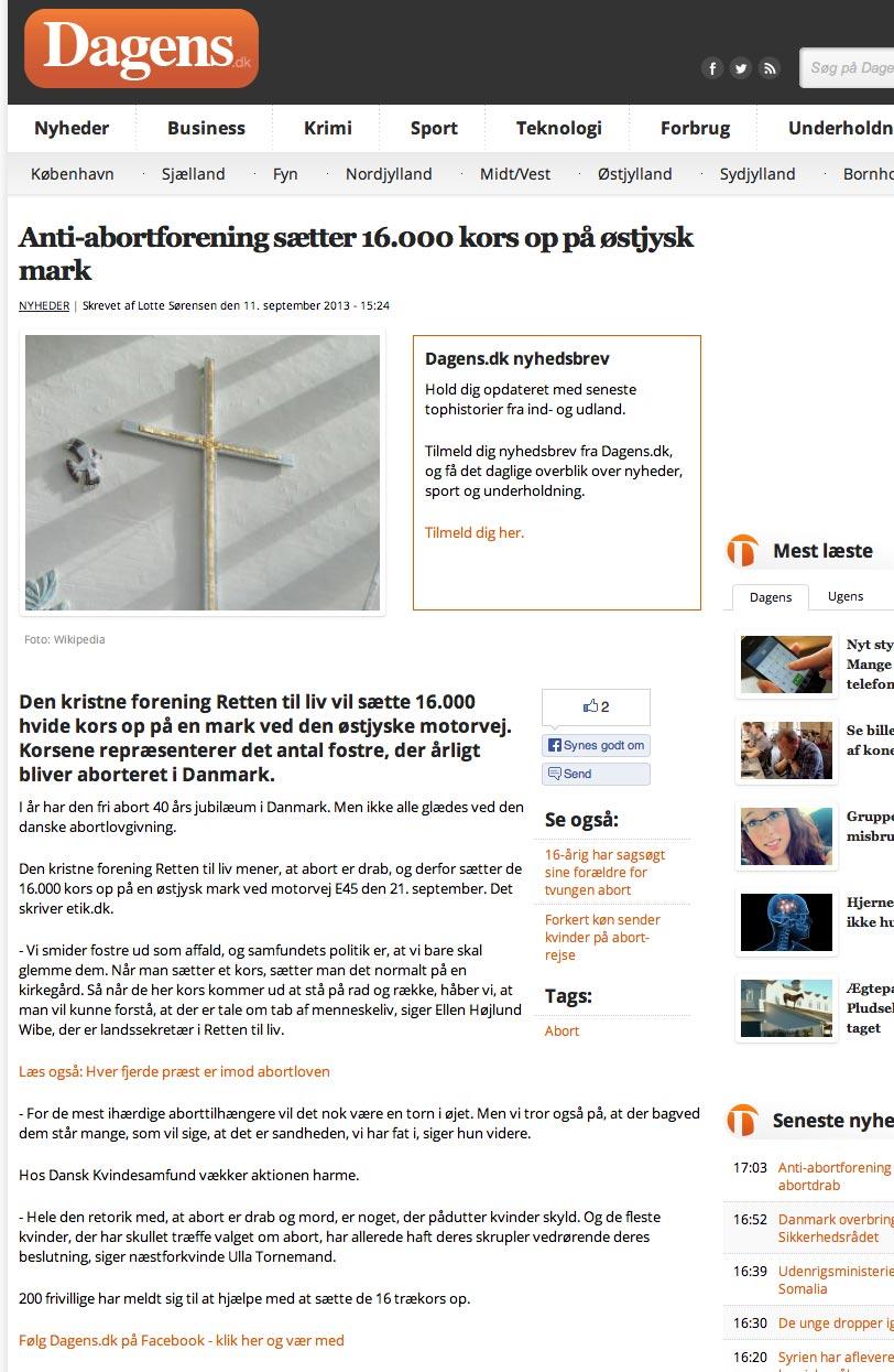 DAGENS-Antiabortforening-sætter-16000-kors-op-ved-østjyst-mark_web.jpg