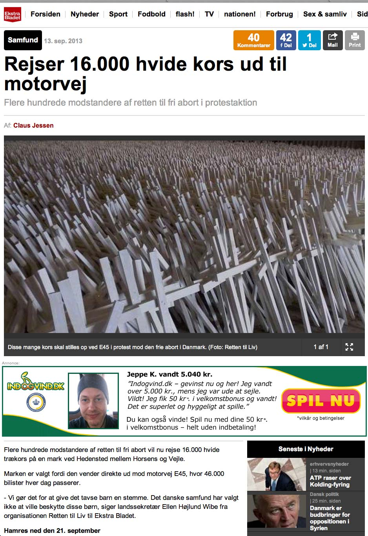 EKSTRA-BLADET-rejser-16000-hvide-kors-motorvej-abort_web.jpg