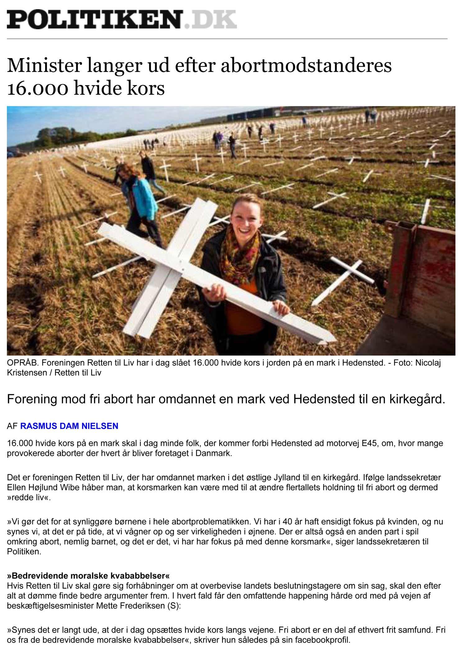 Politikken-Minister-16000-kors-abortmodstandere_web.jpg