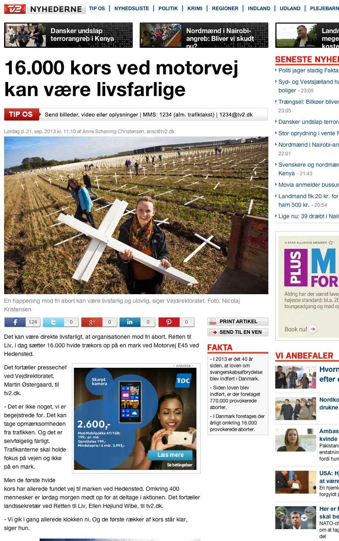 TV2-Nyhederne-16000-kors-motorvej-livsfarlige-abortkampagne_web.jpg
