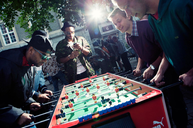 Puma-Social-Kampagne-2011-København5_web.jpg