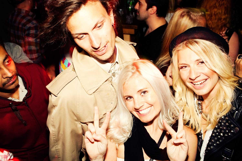 Puma-Social-Kampagne-2011-København6_web.jpg