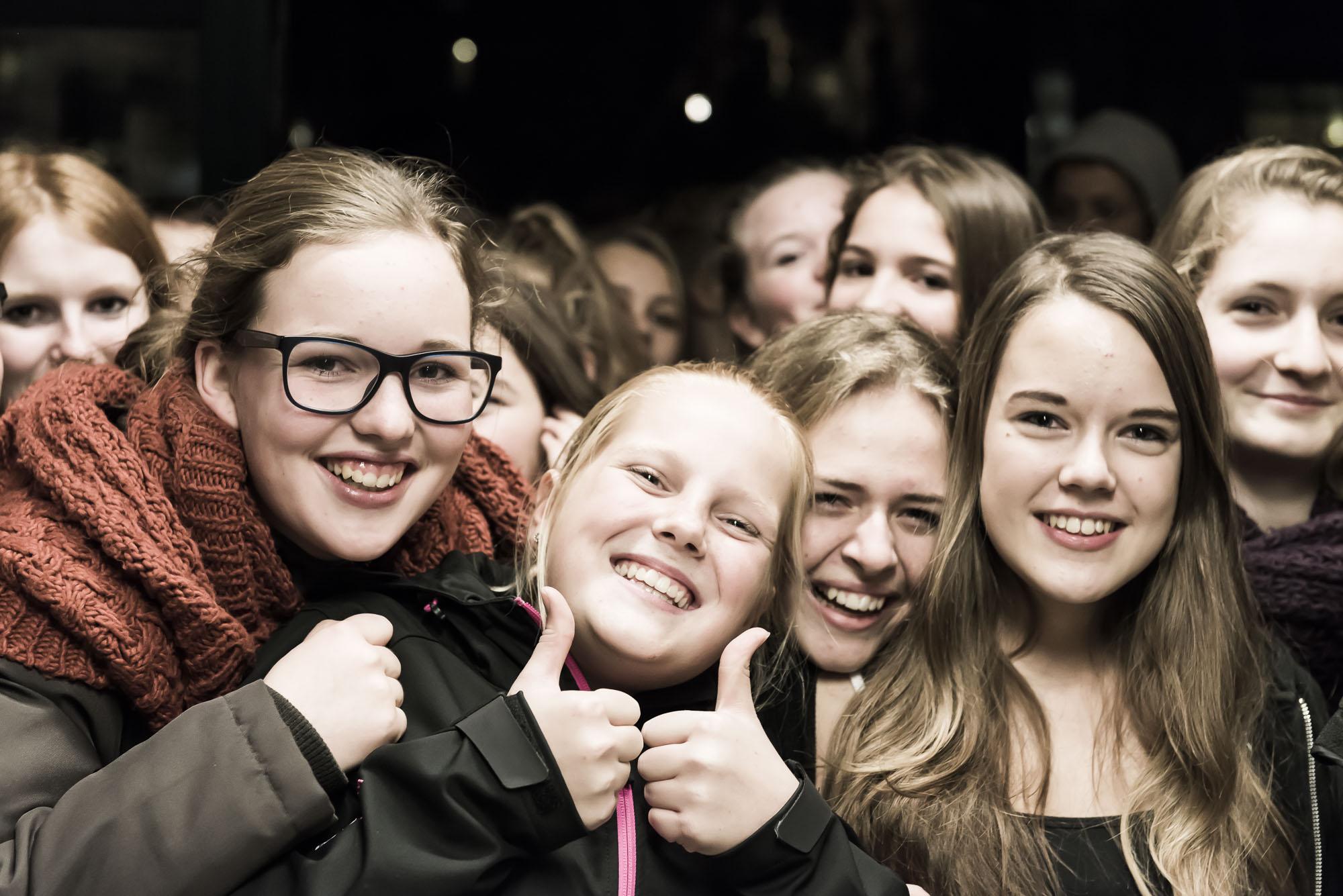 HøngStandUpShow -010.jpg
