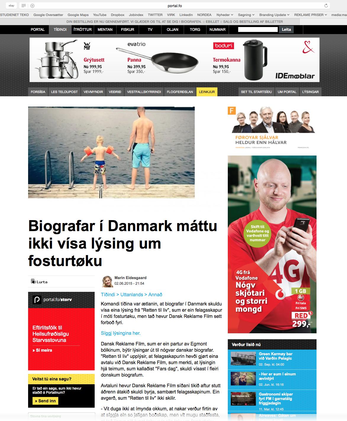 Portal Færøerne.png