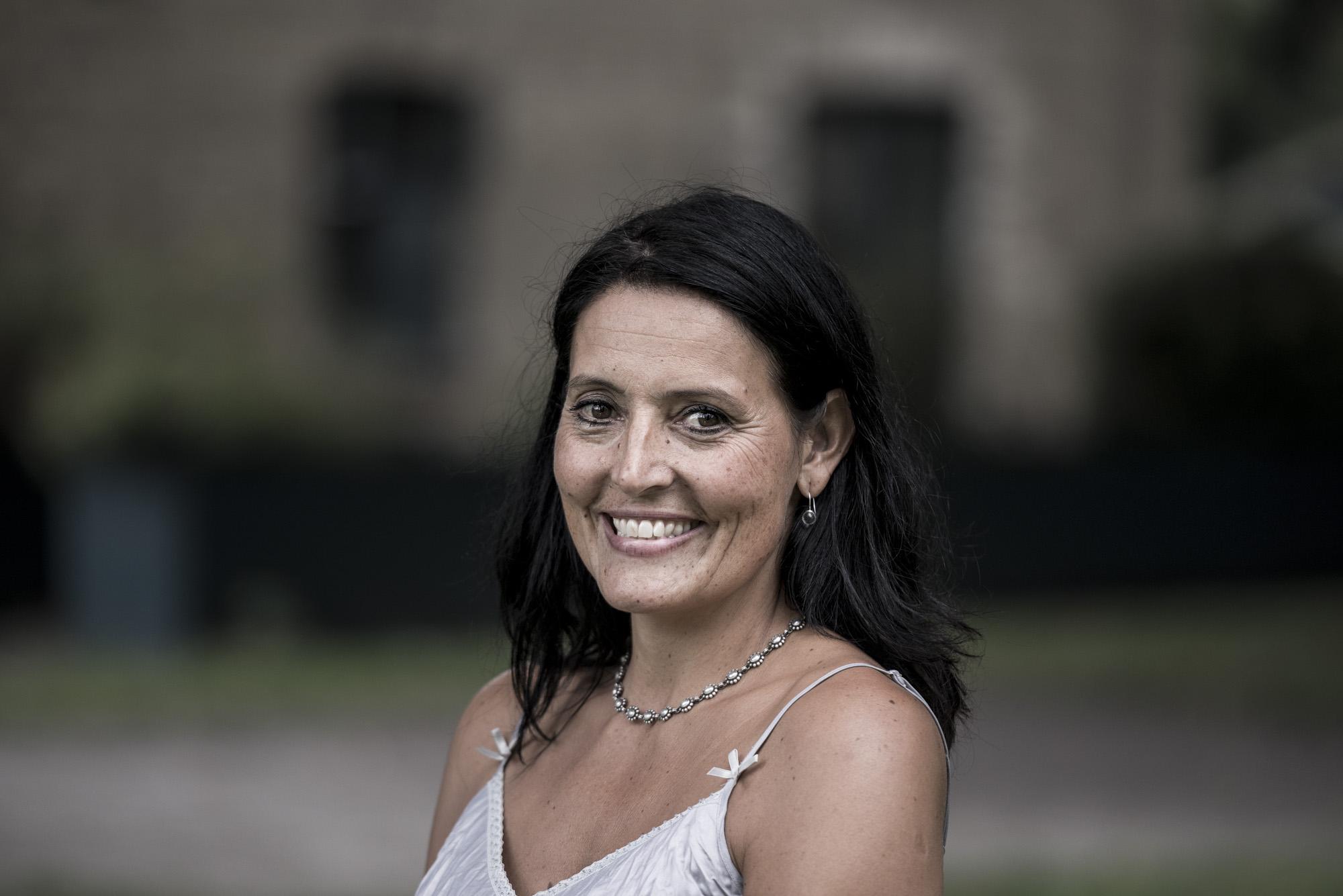 Medarbejderbilleder_Høng Efterskoler_LQ_2015-2.jpg