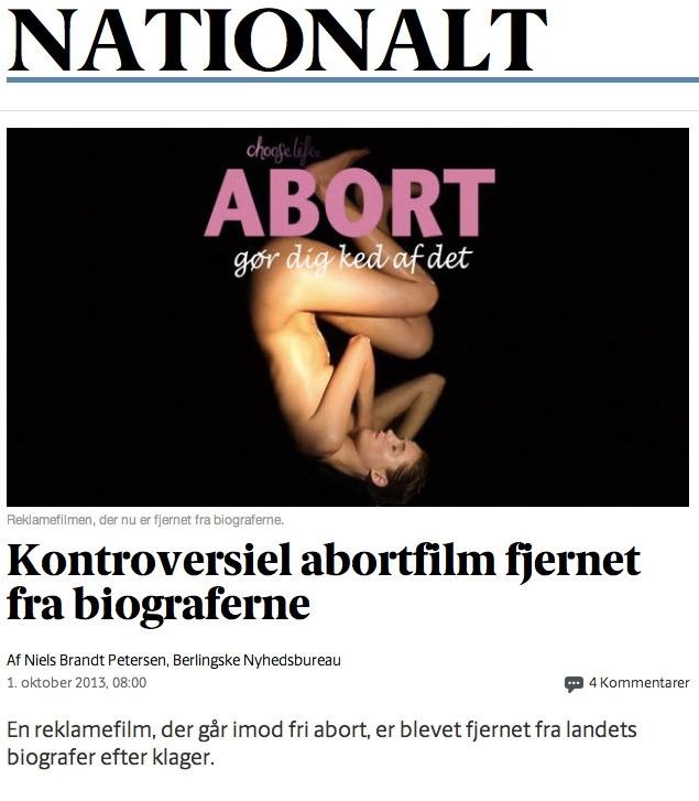 Berlingske-Tidende-nationalt-Choose-Life-Kontroversiel-abortfilm-fjernet-far-biografen_web.jpg