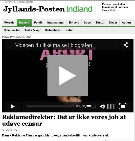 Jyllandsposten-Reklamedirektør-Censur-Choose-Life-Abort_web.jpg