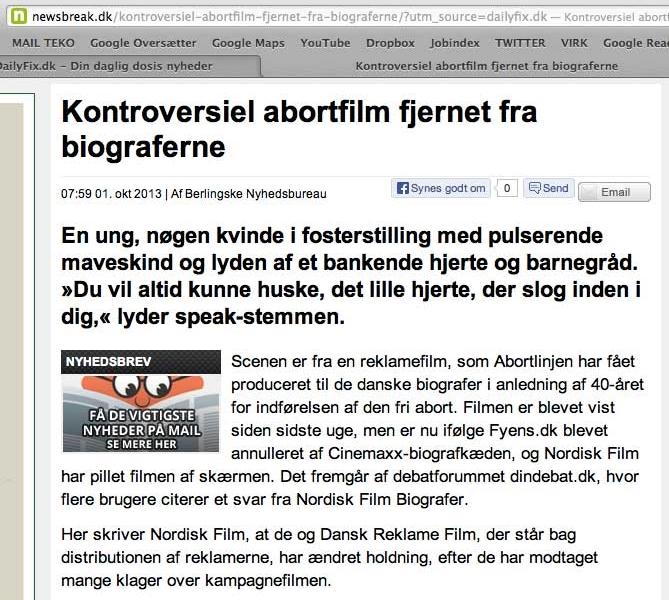 Newsbreak-kontroversiel-abortfilm-fjernet-fra-biograferne_web.jpg