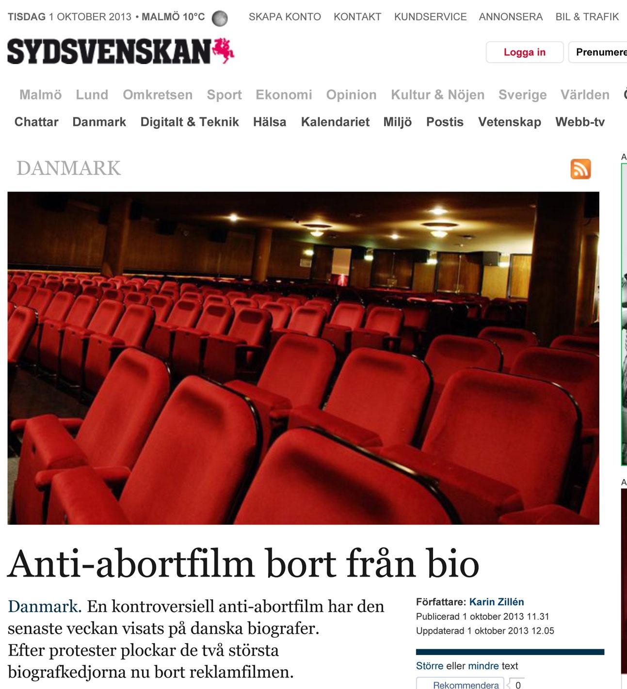 Sydsvenskan-anti-abortfilm-bort-från-bio-choose-life_web.jpg