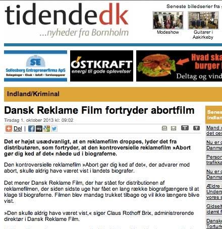 Tidende-Bornholm-Dansk-reklamefilm-ortryder-abortfilm_web.jpg