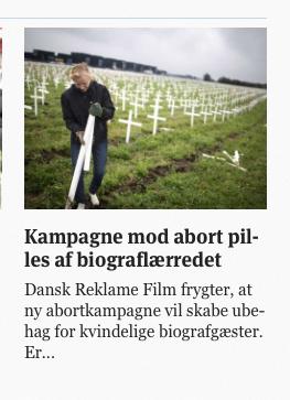Kristelig Dagblad d. 3. juni2.png
