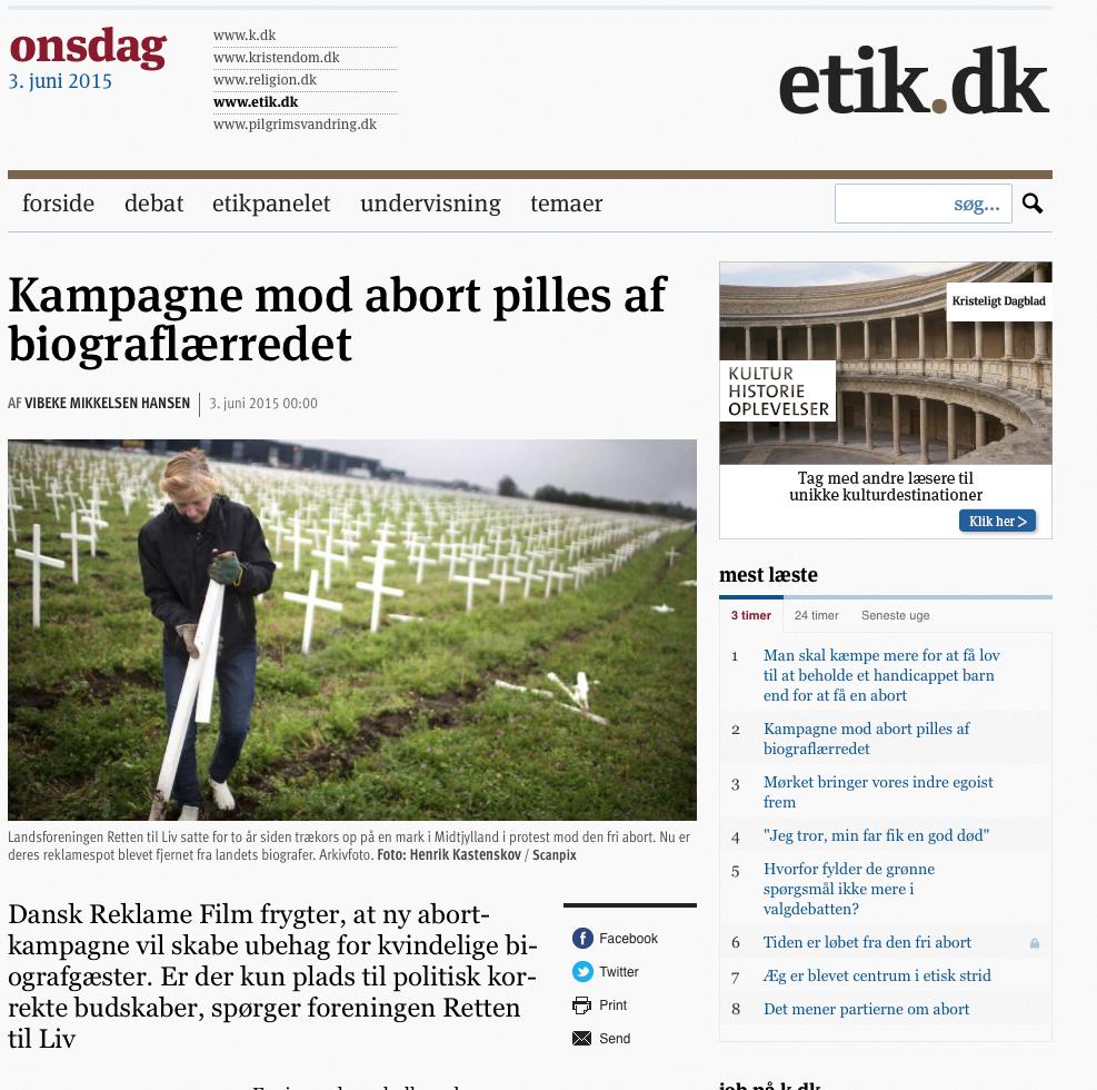 Kristelig Dagblad d. 3. juni3.png