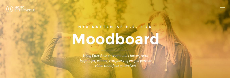 Moodboard_tekstforfatning.jpg