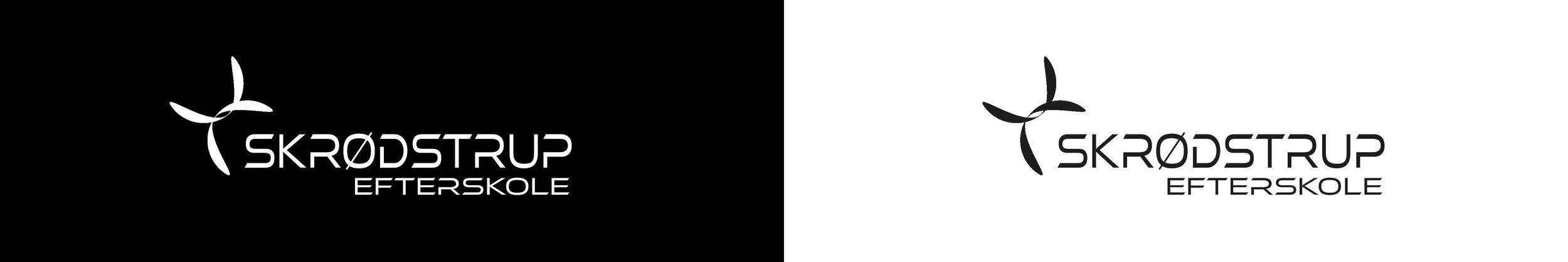 Logo Skrødstrup by Carsten Herholdt.jpg
