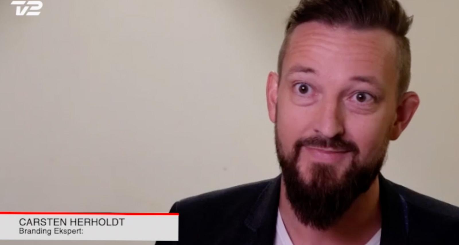 TV2-indslag-med-Carsten-Herholdt-som-Branding-ekspert-4.jpg