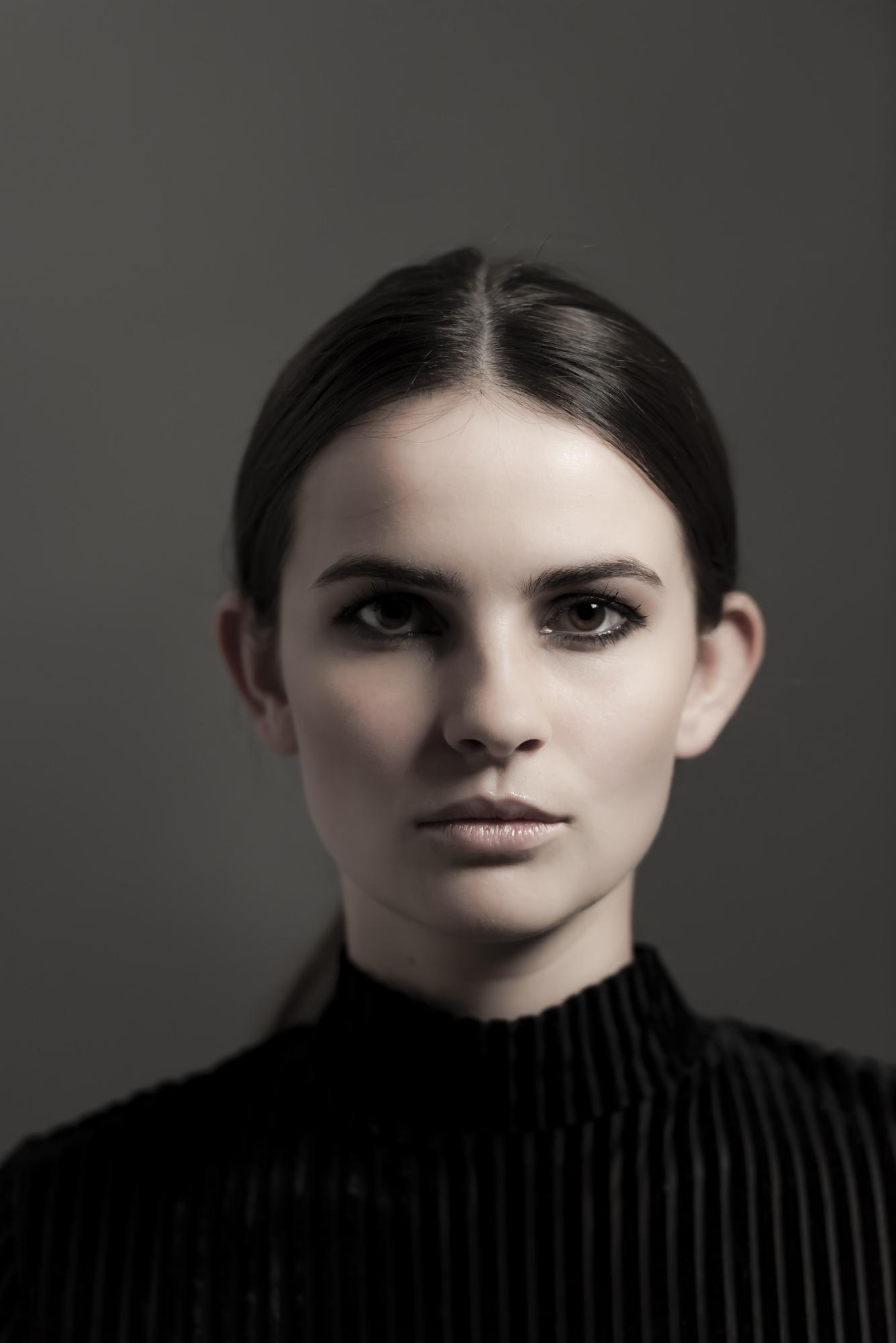 Modelphoto by_The Brand Agency_Carsten Herholdt_2019_LQ-6534.jpg