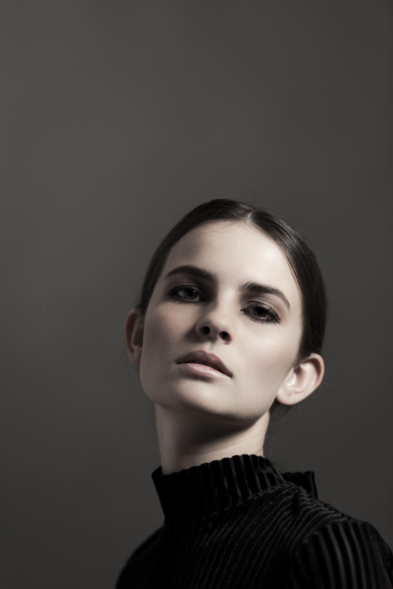 Modelphoto by_The Brand Agency_Carsten Herholdt_2019_LQ-6663.jpg