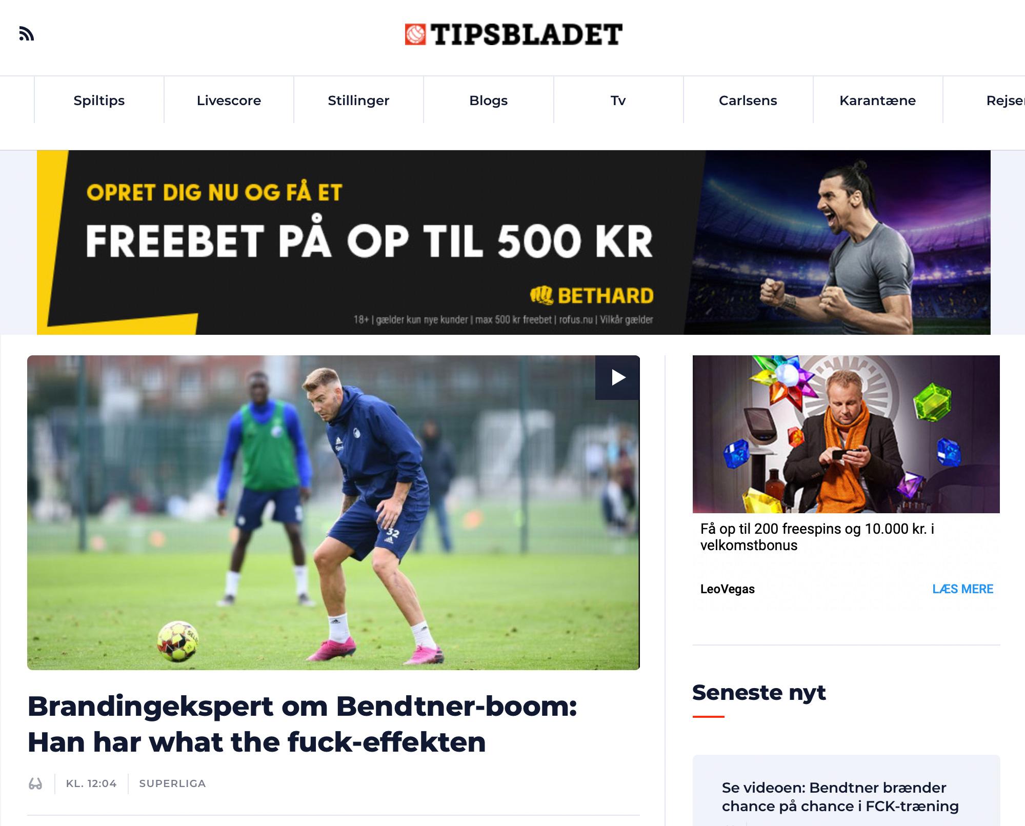 The-Brand-Agency-om-Niklas-Bendtner-om-Branding-effekten.jpg