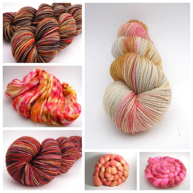 Posted+Wools2.jpg