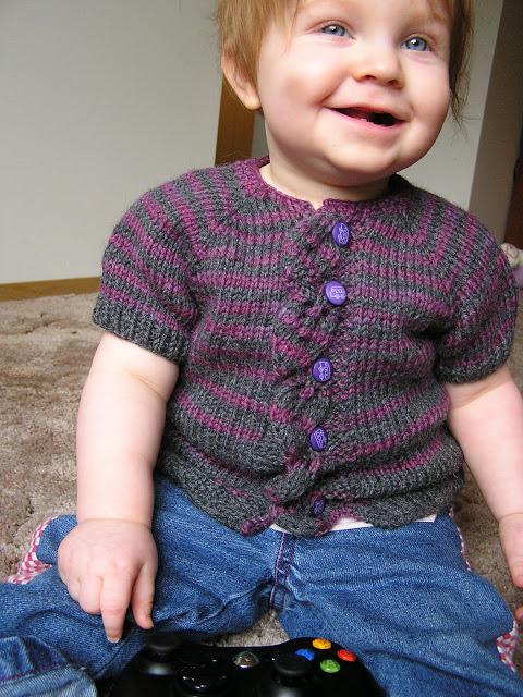 Cascade+Sweater+1.JPG