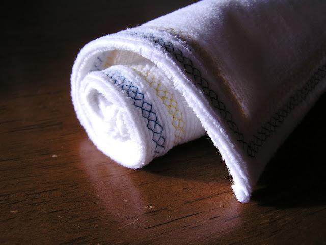 wipe+cloth+5.JPG