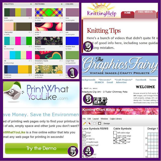 resources+links.jpg