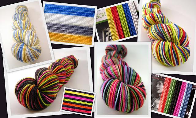 yarn+and+fibre+pics.jpg
