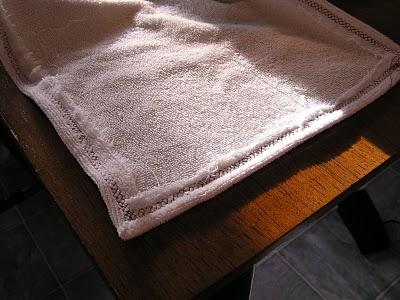 wipe+cloth+1.JPG