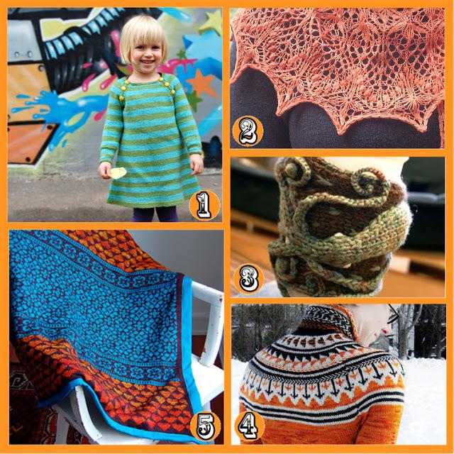 Knitting+patterns+link.jpg