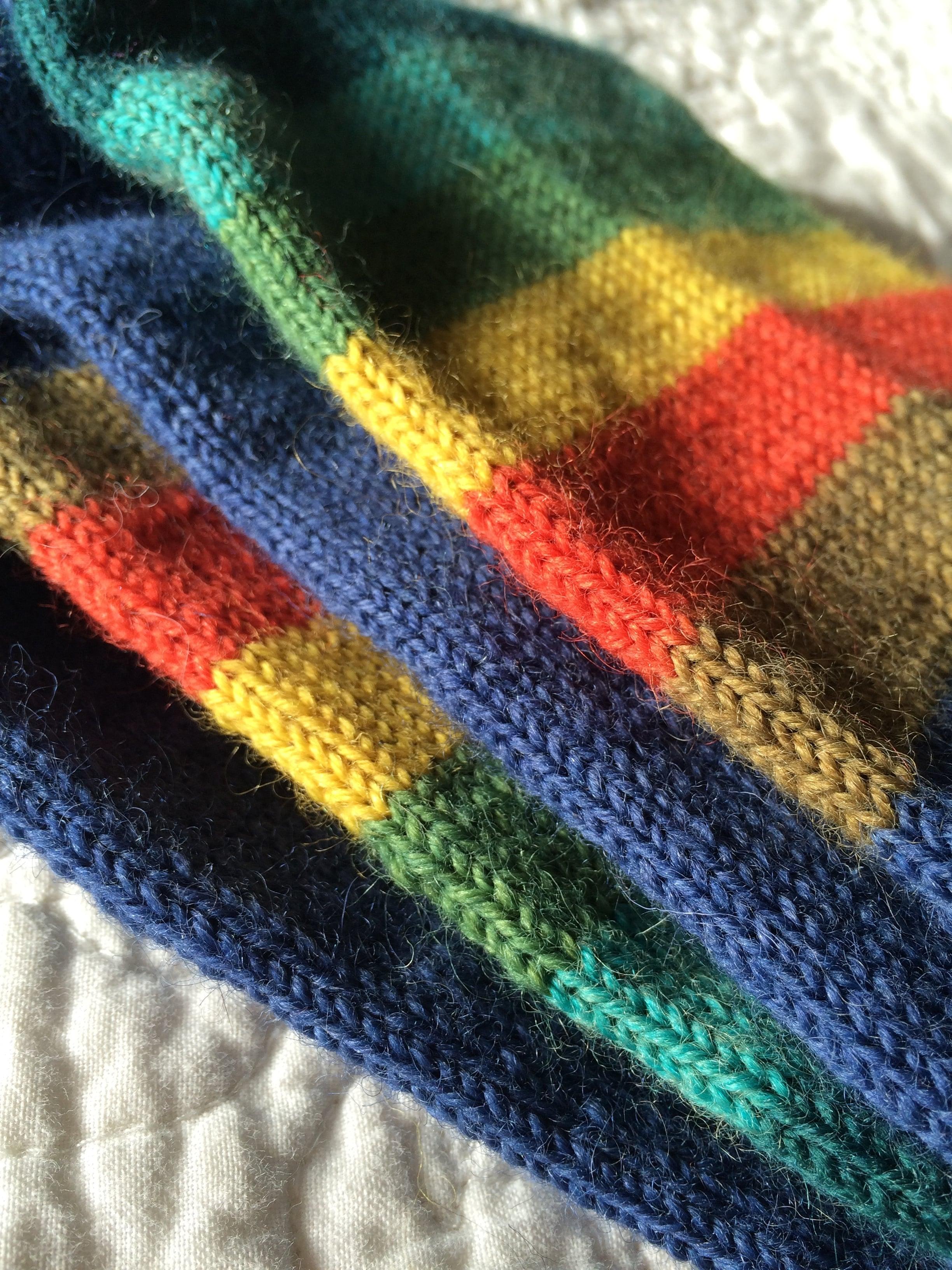 pairfect socks 1
