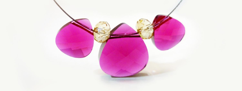 Grace Chen Jewelry