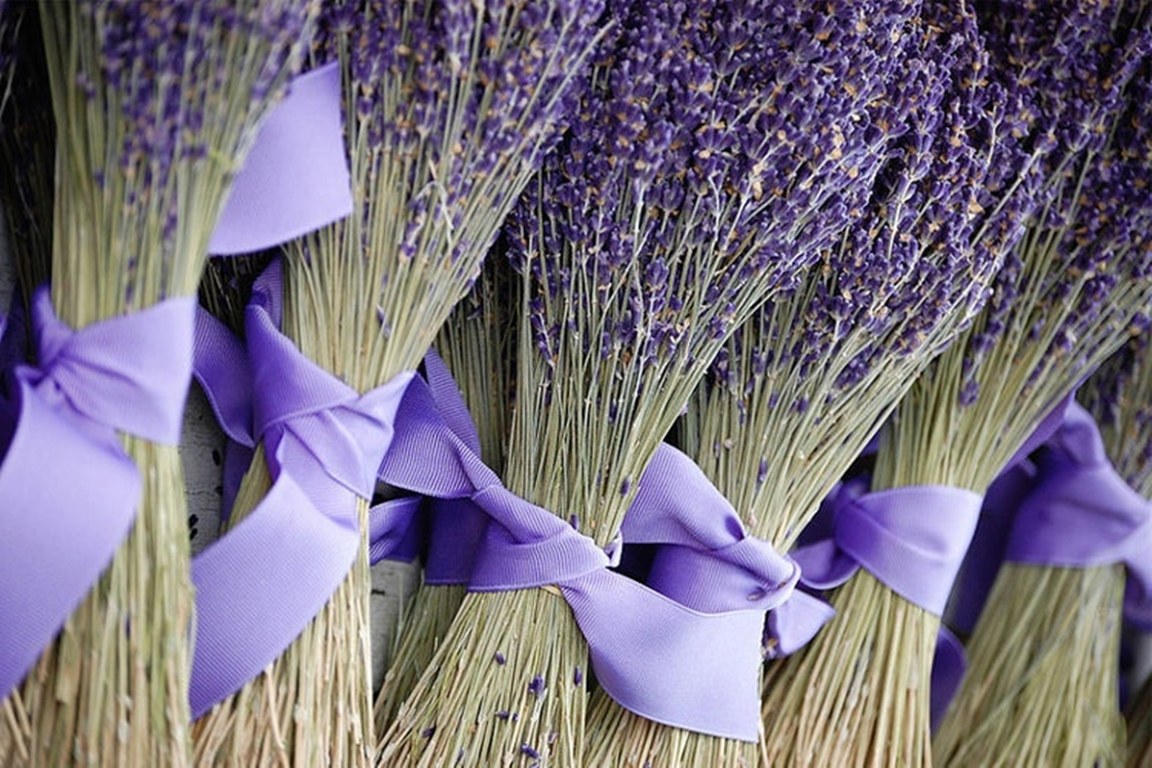 bouquets-from-lavender.jpg