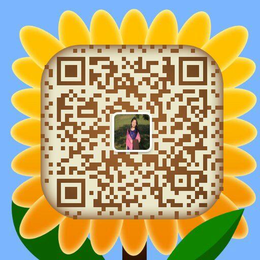WeChat 微信: YCFashionDesign( 2375285191)