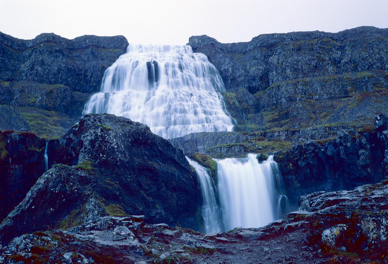 Iceland_003.jpg
