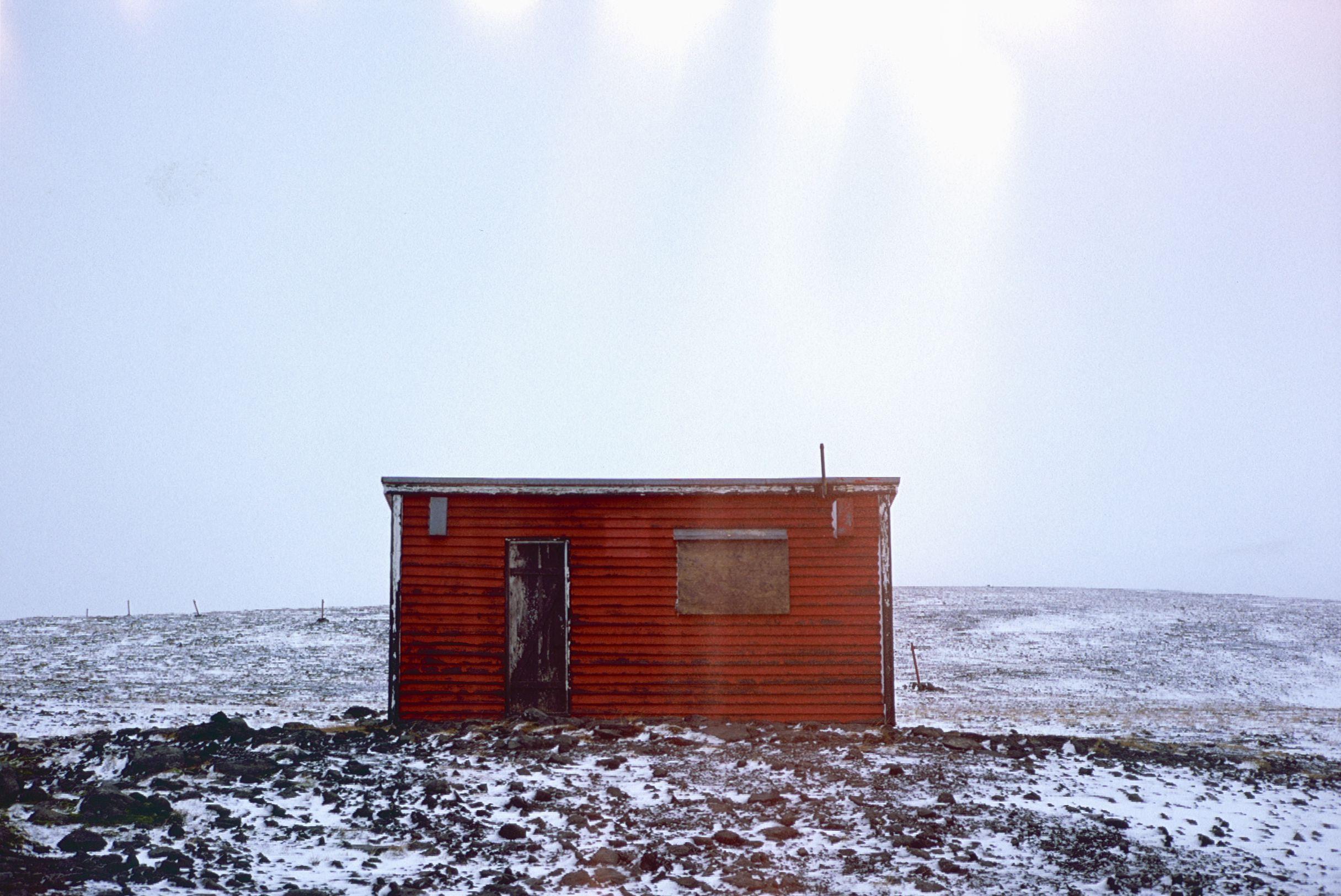 Iceland_001 (76).jpg