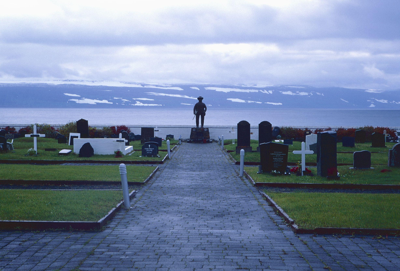 Iceland_001 (73).jpg