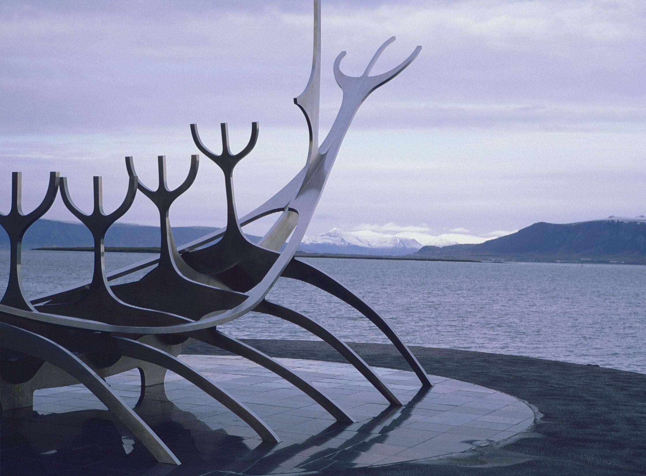 Iceland_001 (46).jpg