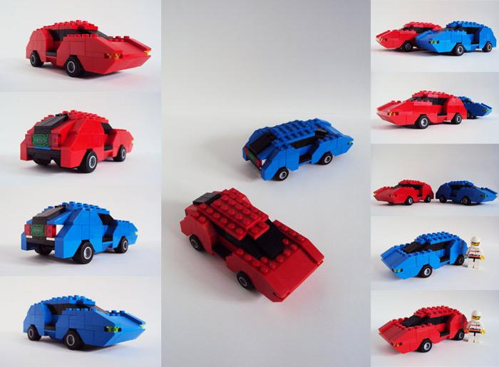 Race-Cars-3b.jpg