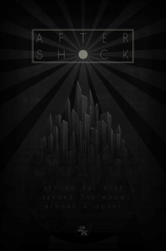 AfterShock-2.png