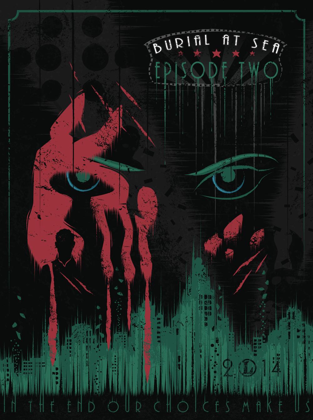 BioShock-Infinite-Burial-at-Sea-Episode-2-PosterB.jpg